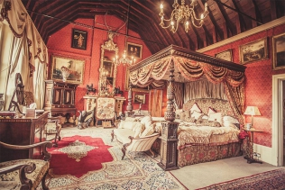 The King's Room