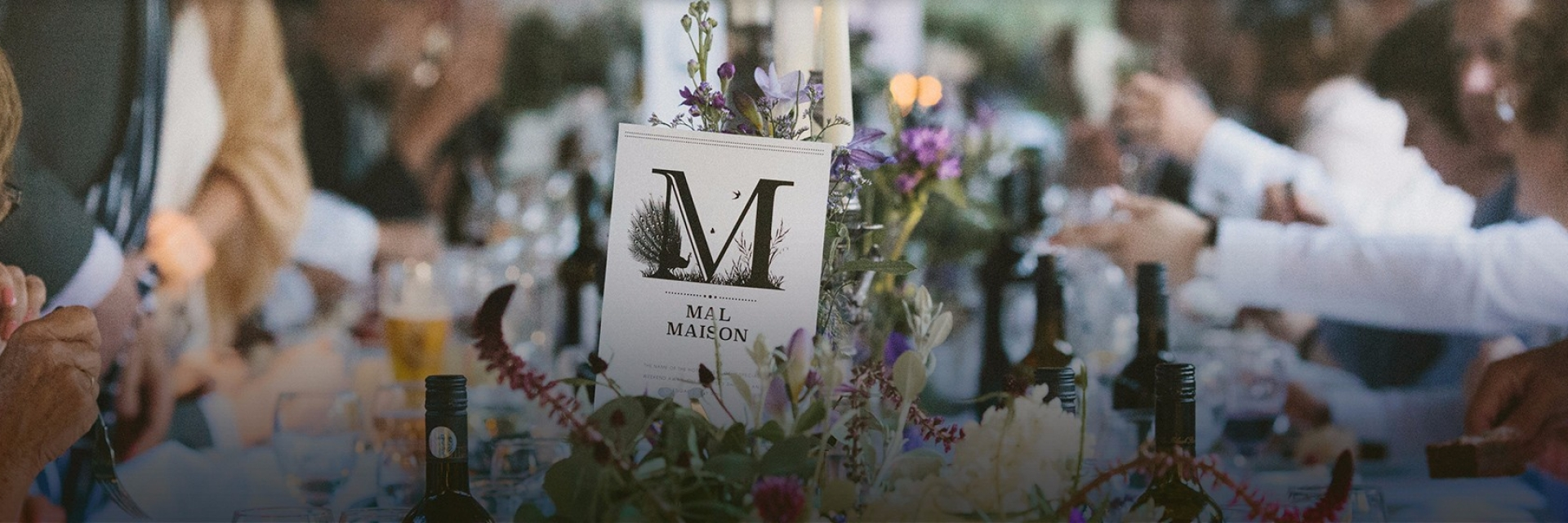 Somerset Wedding Venues - Maunsel House
